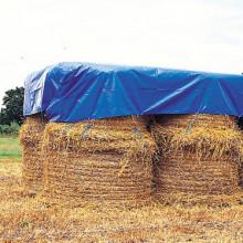 Тенты для сена