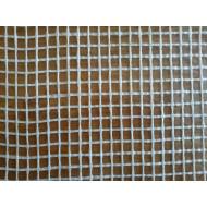 Плёнка тепличная армированная LT 2000. Плотность 180г\м2 .Рулон 2х45 м