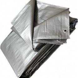 Тент Tarpaulin MOCNA  110 г/м2  10х12м (+-5%)