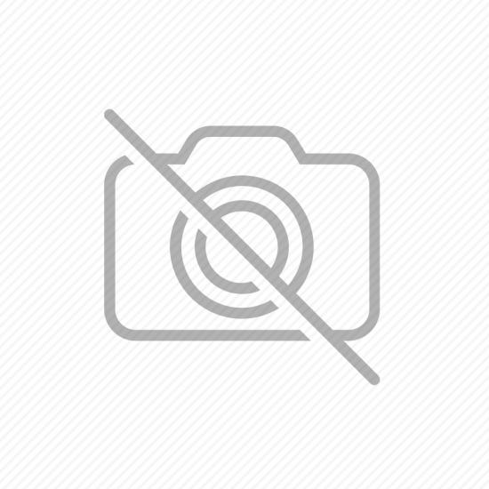 Тент Tarpaulin MOCNA  110 г/м2  15х20м (+-5%)